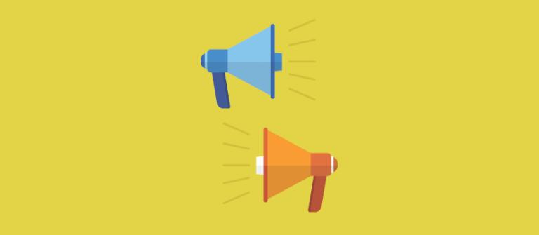 Vídeos tutoriais sobre Google Ads