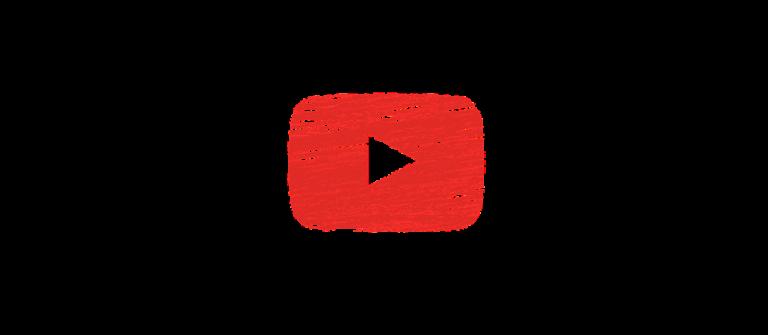 Video Builder – A Ferramenta Gratuita do YouTube Para Criar Vídeos