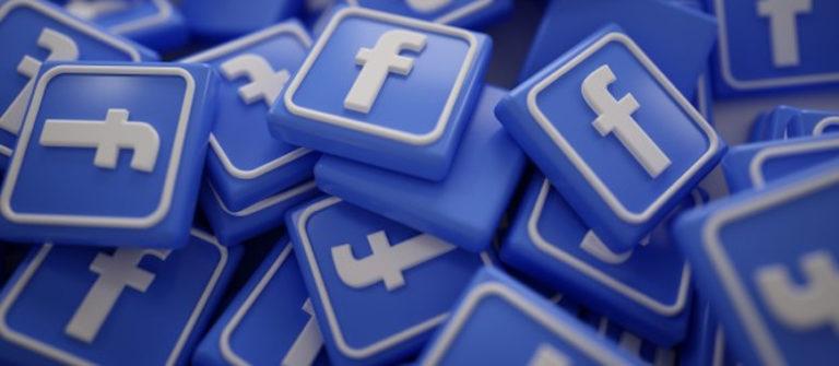 Como funcionam as estratégias de lances do Facebook