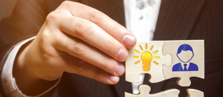 Estudo de Caso: Como utilizar esta estratégia de marketing digital
