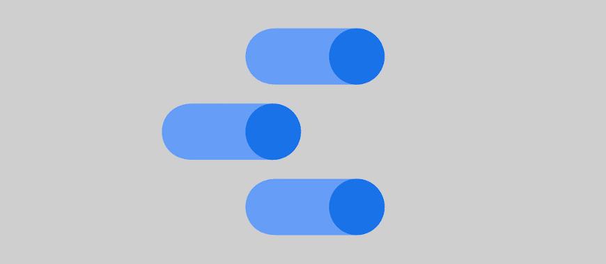 data studio relatorios interativos google