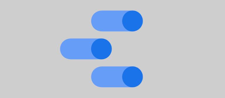Data Studio: Conheça a ferramenta de relatórios e dashboards do Google