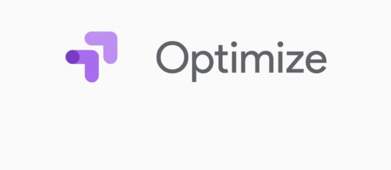 Google Optimize: Conheça a solução do Google para criar testes A/B