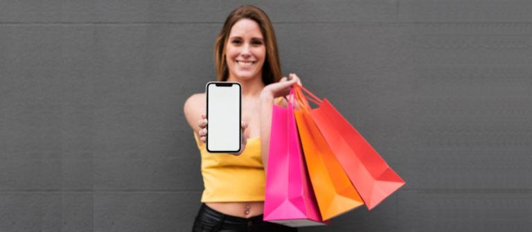 Marketplace do Facebook: Saiba como anunciar nesta plataforma