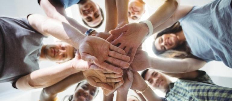 Prova Social: O que é e 11 formas de aplicá-la nos seus negócios