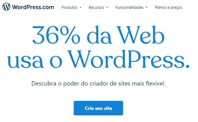 prova social wordpress
