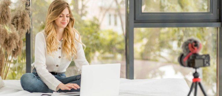 Conclusão do post: 7 formas poderosas de finalizar artigos