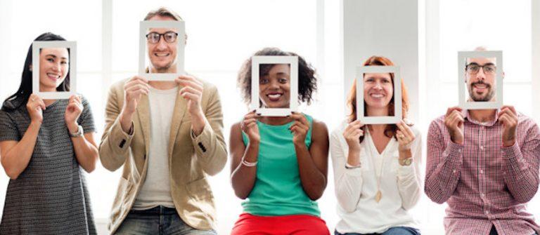 Keen – Tudo o que você precisa saber sobre a rede social do Google concorrente do Pinterest