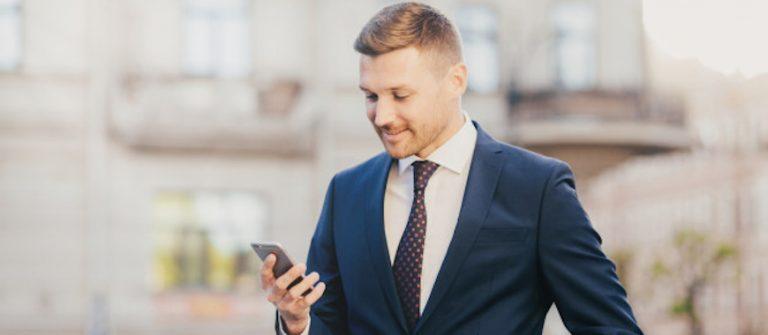 SMS Marketing: 11 dicas para lucrar com mensagens de texto
