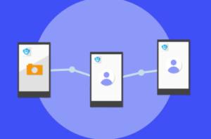 Primeira versão da API do Google Ads é lançada, substituindo a anterior API AdWords.