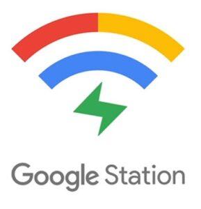 Com a finalidade de monetizar os provedores, o Google Station começa a integrar um inventário de publicidade premium às redes Wi-Fi públicas.