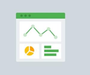 Pontuação de Otimização é estendida para campanhas da Rede de Display.