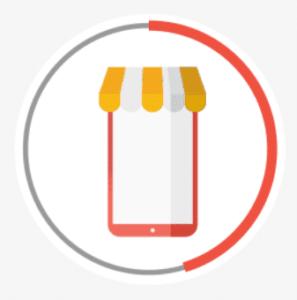 """Em versão beta, são introduzidos os """"Relatórios de categorias de varejo"""" que exibem insights de desempenho no nível da categoria para campanhas no Search e no Shopping."""
