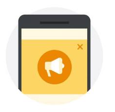 lançamento google adsense para celular
