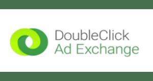 lançamento doubleclick ad exchange