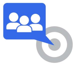 O Remarketing chega à rede de conteúdo, permitindo exibir anúncios personalizados para quem já teve contato com o site do anunciante.