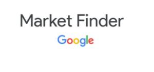 Ferramenta Global Market Finder é lançada