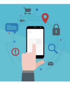 Google lança extensões de aplicativos