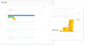 Google Ads começa a utilizar estratégias de lances flexíveis