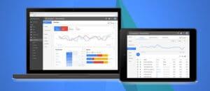 A Nova Experiência do Google Ads, após ser testada gradativamente, é liberada para anunciantes de todo o globo.
