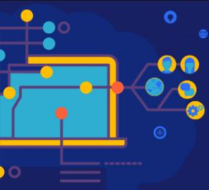 A Inteligência Artificial começa a ser utilizada para criar as Campanhas Inteligentes da Rede de Display.
