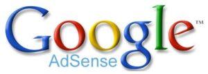 lançamento google adsense