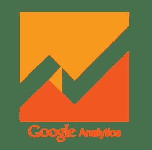 Lançamento do Google Analytics