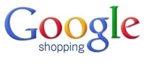O Google Shopping é lançado.