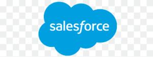 Outra integração é anunciada: desta vez, entre o Google e o sistema de CRM, Salesforce. O objetivo é acompanhar todas as etapas do processo de vendas.
