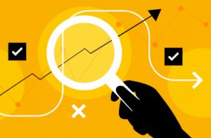 É lançada a Meta de Desempenho que permite definir objetivos numéricos às campanhas e depois acompanhar os resultados.