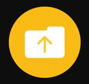 Os anúncios dinâmicos da rede de pesquisa passam a utilizar feeds para melhor segmentar os Links Patrocinados.
