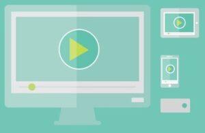 Google Ads e Analytics se juntam para lançar o Relatório de Dispositivos Diferentes. O relatório apresenta uma visão completa da jornada de conversão dos clientes em diferentes dispositivos.