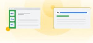 Google Ads anuncia a substituição dos Anúncios Responsivos pelos Anúncios Gráficos Responsivos que passa a ser a opção padrão da Rede de Display.
