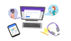 Google apresenta um programa de verificação para garantir que apenas serviços legítimos de suporte técnico sejam veiculados nos Links Patrocinados.
