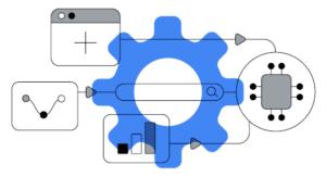Google Ads comunica que as estratégias de lances inteligentes começam a incluir leilões nos sites parceiros de pesquisa.