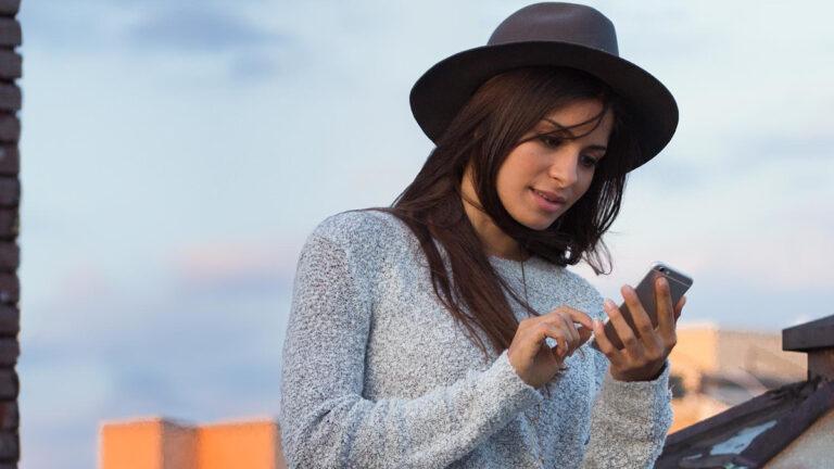 7 dicas incríveis para melhorar a taxa de abertura de e-mail