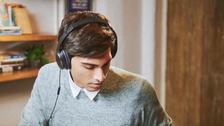 Por que anúncios em áudio devem fazer parte da sua estratégia de marketing?