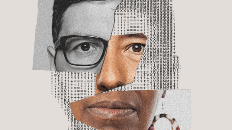 Painel de Informações do Google: O que é e como aparecer nele