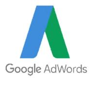 nova interface beta google adwords