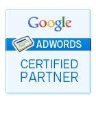O novo Programa de Certificação do Google AdWords é lançado e substitui o Google Advertising Professionals.