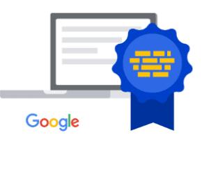 O programa WebExpert começa a dar treinamento e suporte em Google AdWords para agências e profissionais de web marketing.