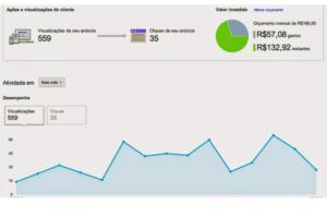 O Google comunica o lançamento do AdWords Express. A ferramenta foi desenvolvida para ajudar especialmente as empresas locais a criarem e gerenciarem campanhas online