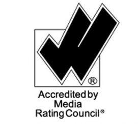 Novos credenciamentos MRC são alcançados pelo Google Ads