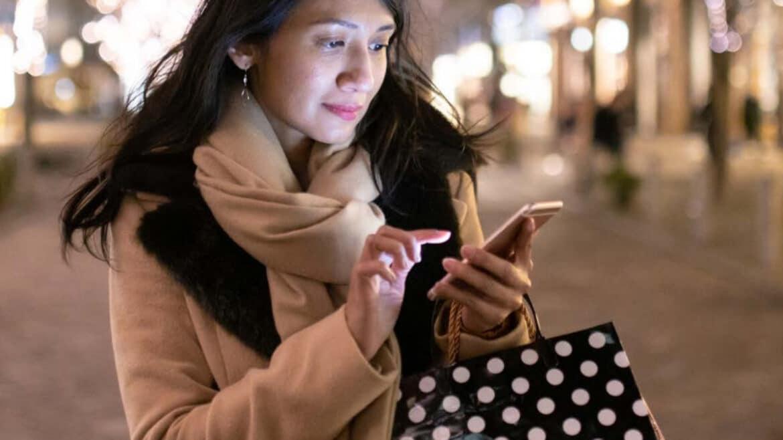 passo a passo para configurar campanha trueview para shopping