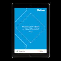 Marketing de conteudo ou inbound marketing - 2 edição (_IPAD_)