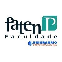 fatenp