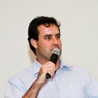 rafael-dominik