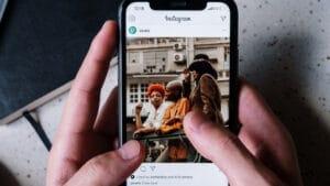 Google Ads para Instagram: É possível anunciar perfis da rede social no Google Ads?