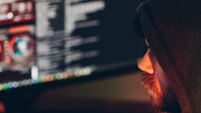 fraude no google ads roubo de dados