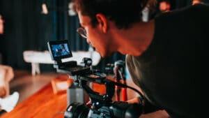 aumentar retenção anúncios em vídeo além dos 5 segundos